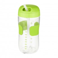 Oxo Tot - Straw Cup 11oz *Green*